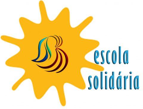Projeto Escolas Solidárias