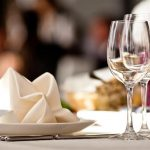 Técnico/a de Restaurante / Bar
