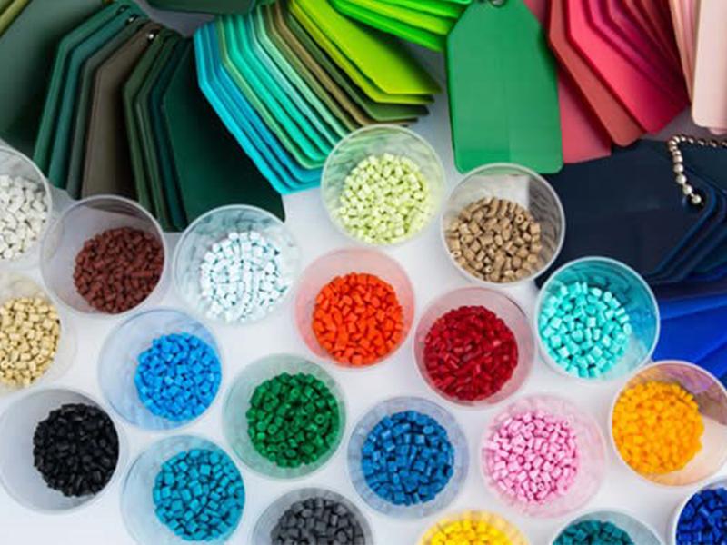 Técnico/a de Transformação de Polímeros – Processos de Produção (Moldes e Injeção)